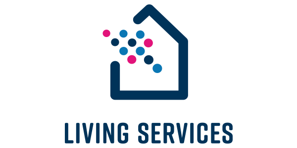 Living Services - ROY