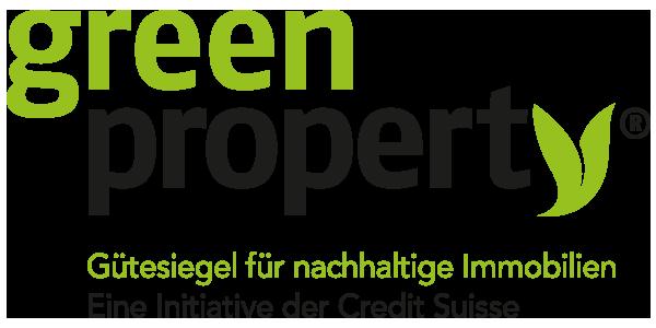 green property - ROY